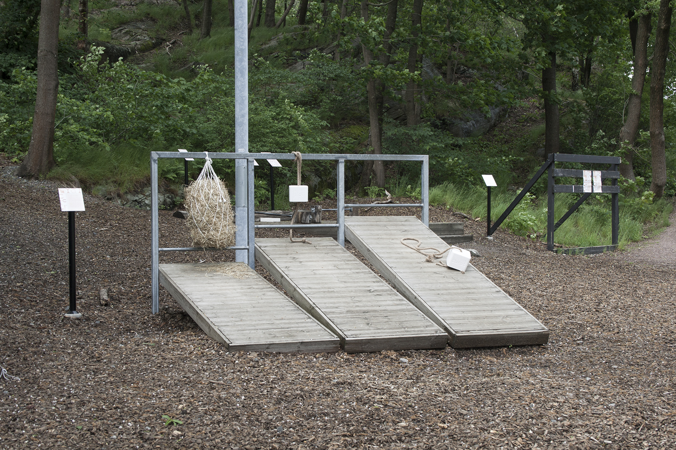 12. Installation view Title - Stable By - Klara Ström.jpg