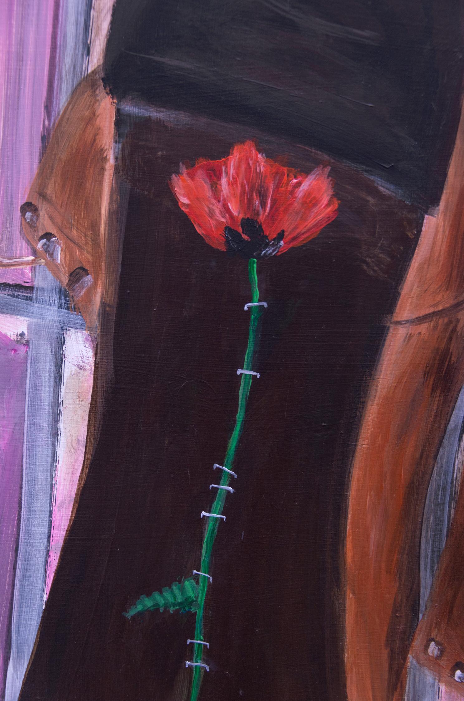 15_Poppies_Detail_3.jpg