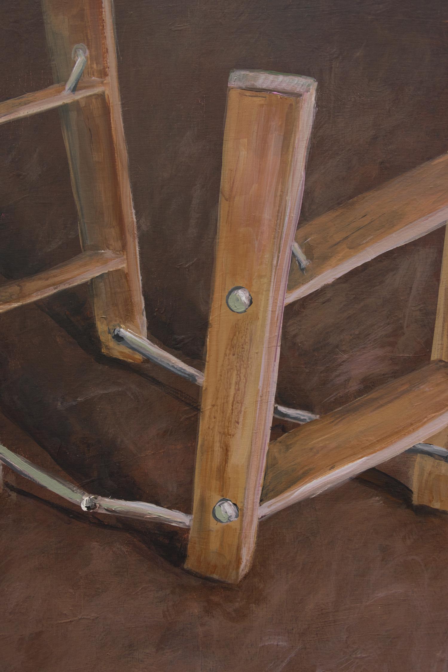 18_Ladder_Detail_1.jpg