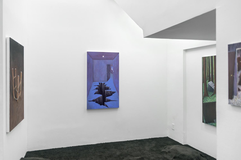 19_Backroom_2.jpg