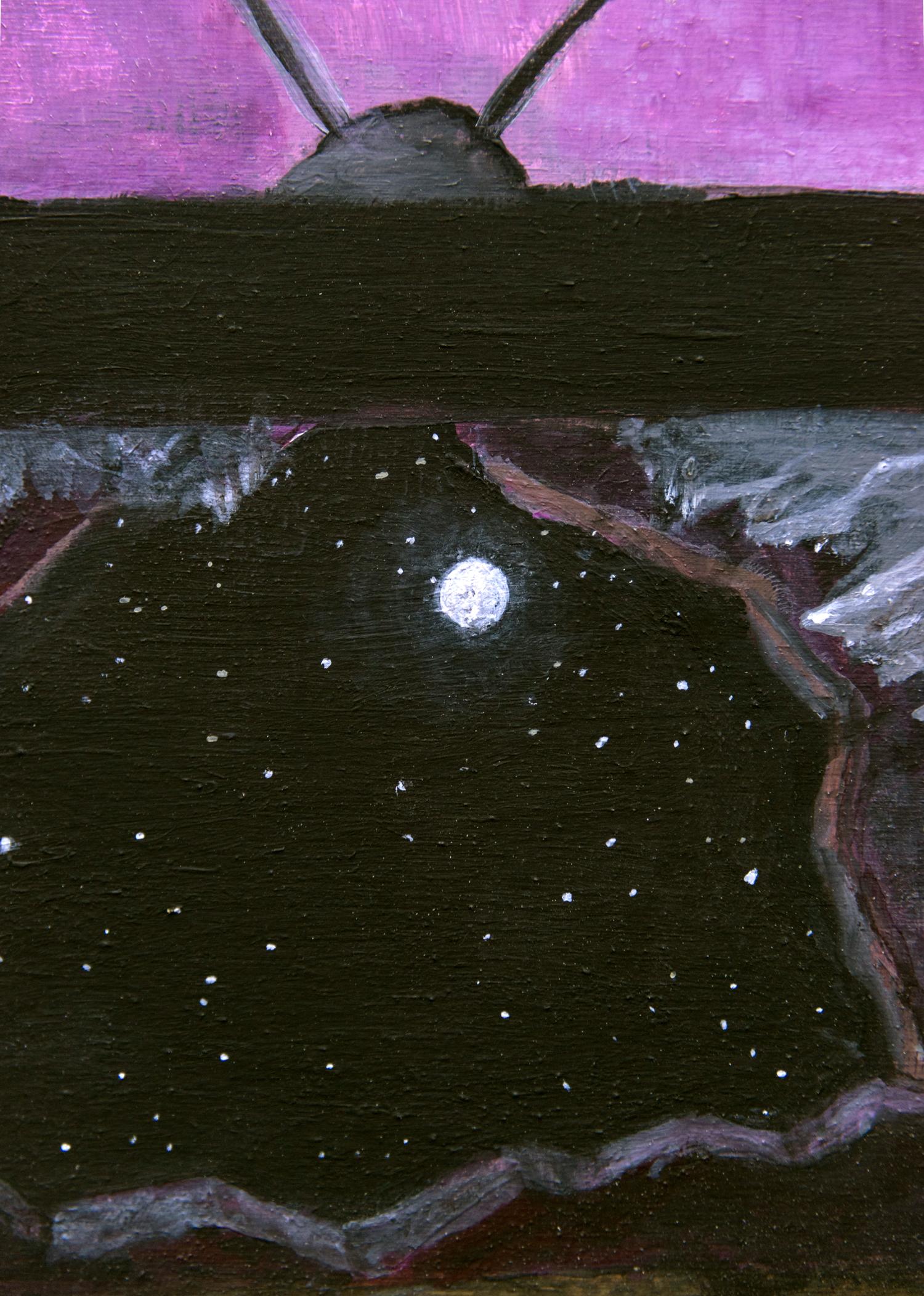 31_Moon_Detail_1.jpg