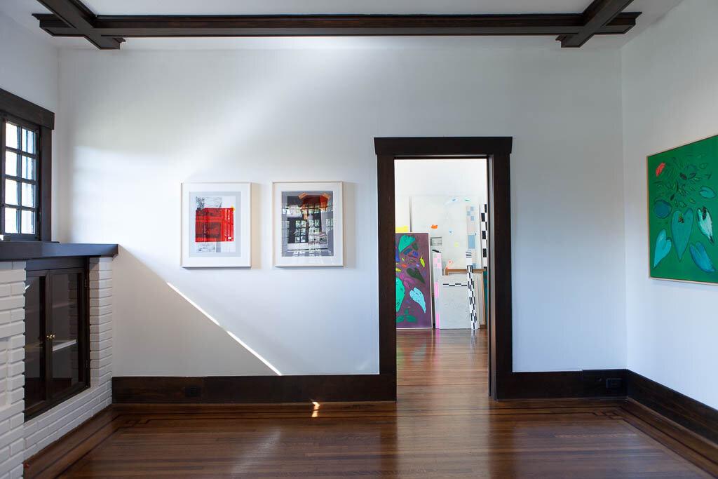 Marc Horowitz Installation Images (03 of 17)w.jpg