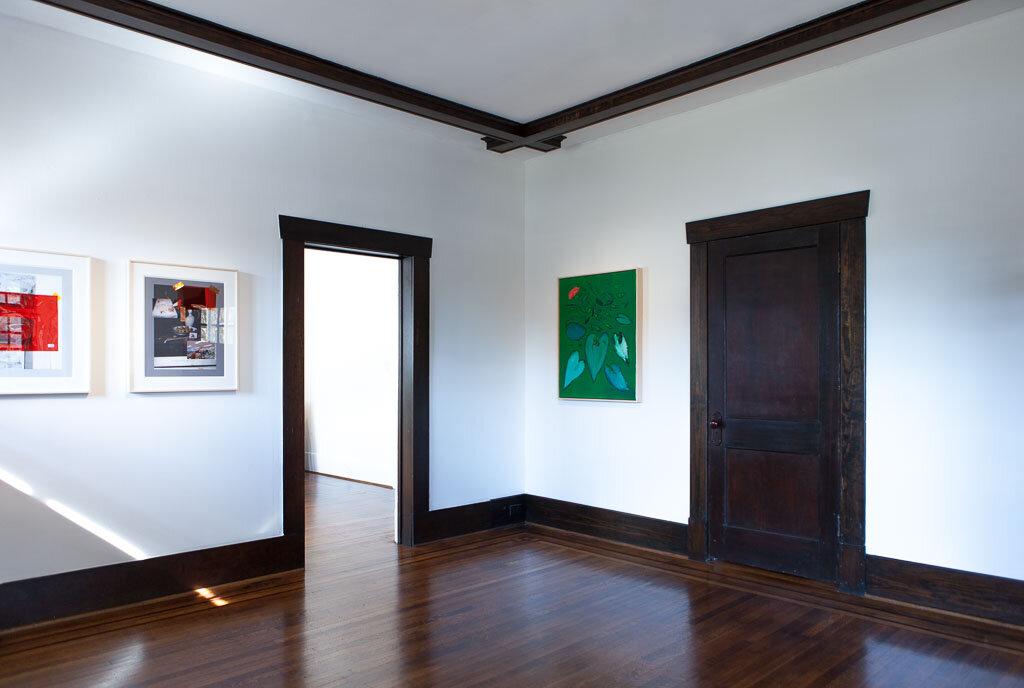 Marc Horowitz Installation Images (04 of 17)w.jpg