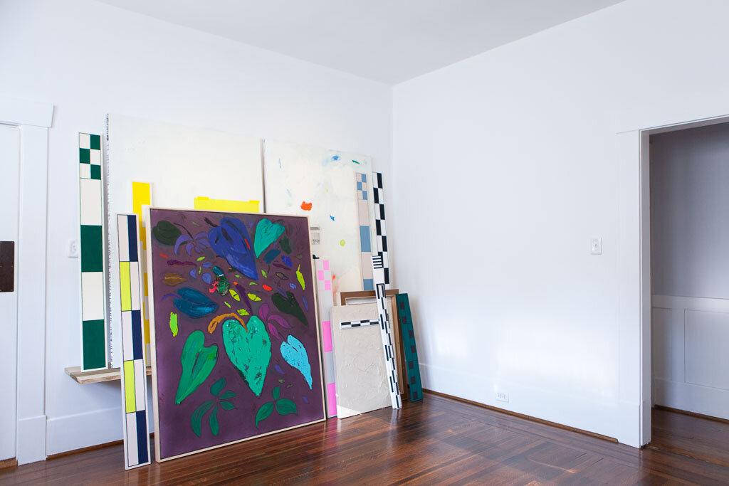 Marc Horowitz Installation Images (10 of 17)w.jpg