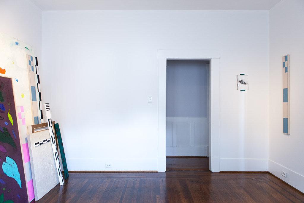 Marc Horowitz Installation Images (11 of 17)w.jpg