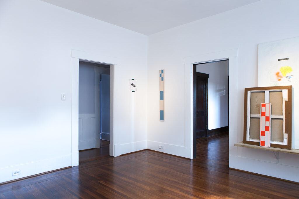 Marc Horowitz Installation Images (12 of 17)w.jpg