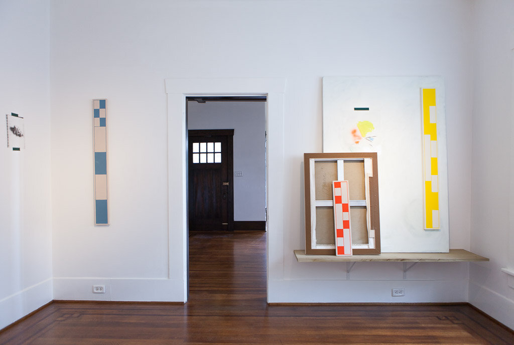 Marc Horowitz Installation Images (13 of 17)w.jpg