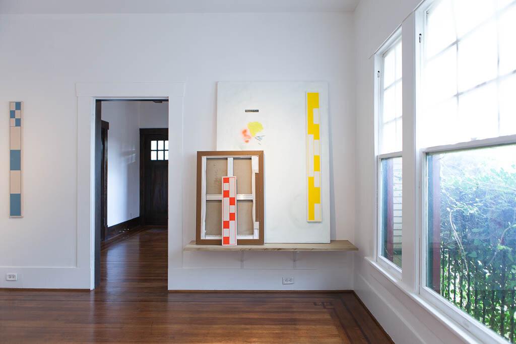 Marc Horowitz Installation Images (14 of 17)w.jpg