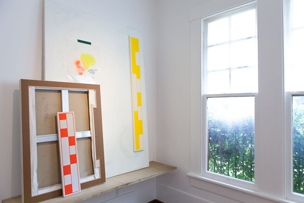 Marc Horowitz Installation Images (15 of 17)w.jpg
