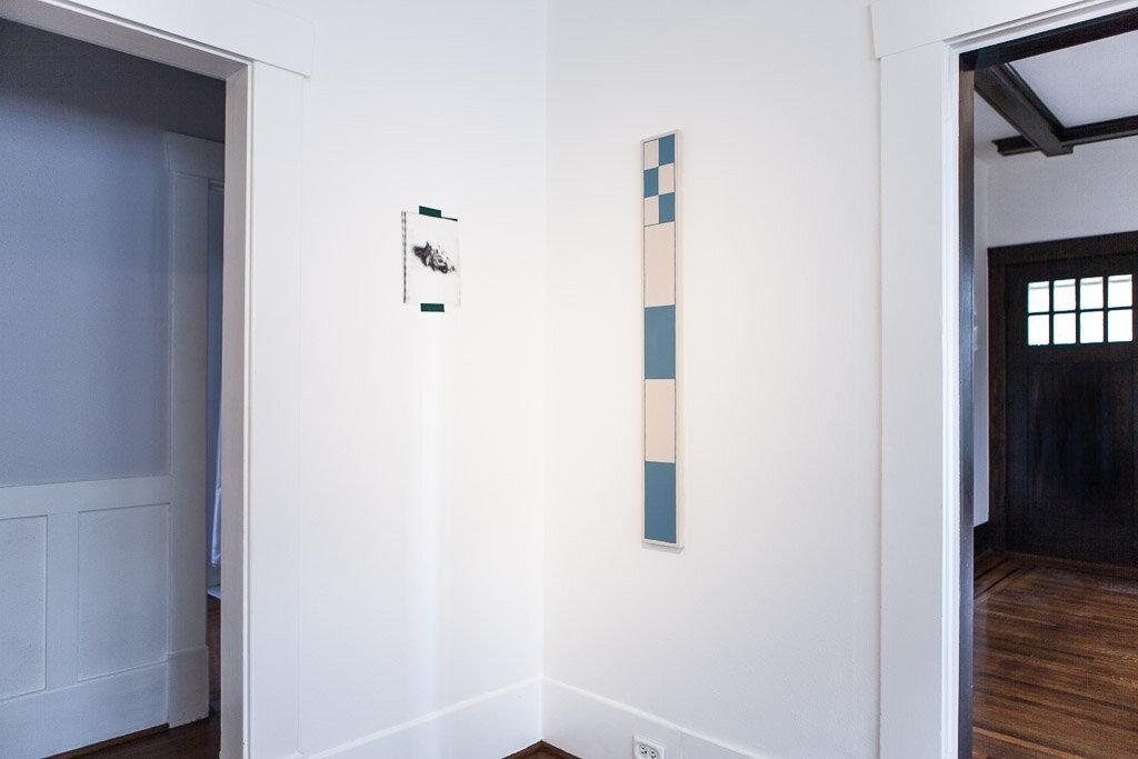 Marc Horowitz Installation Images (16 of 17)w.jpg