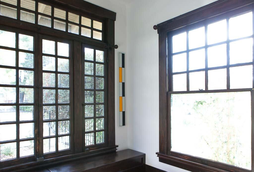 Marc Horowitz Installation Images (17 of 17)w.jpg