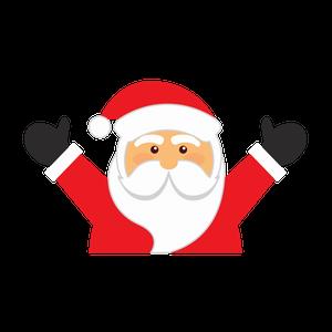 Santa Icons.png