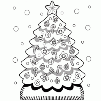 Christmas-Tree-Coloring-Page-main1-340x340.png