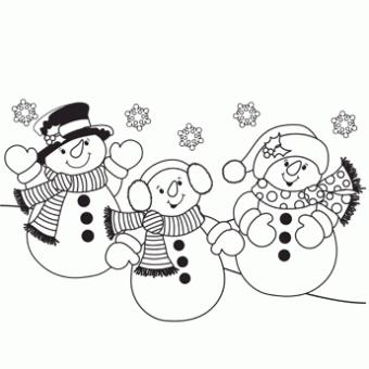 Christmas-Three-Snowmen-Coloring-Page-main1-340x340.png