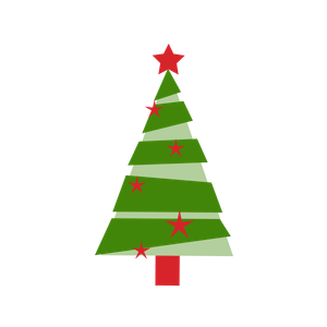 Santa Icons (3).png