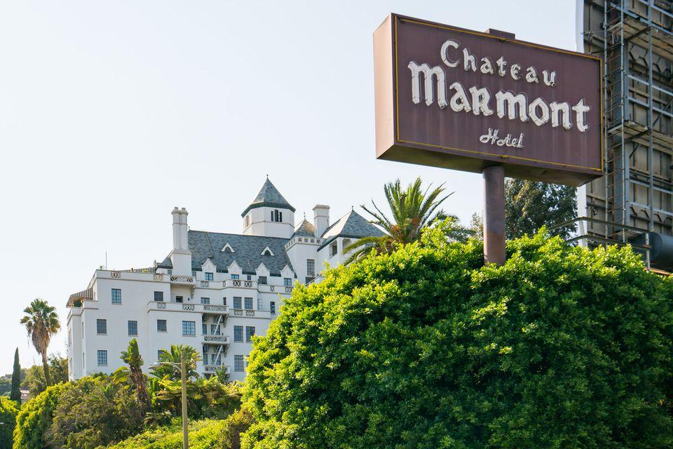Chateau-Marmon.jpg