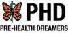 PHD-logo-final-e1477952737335.jpg