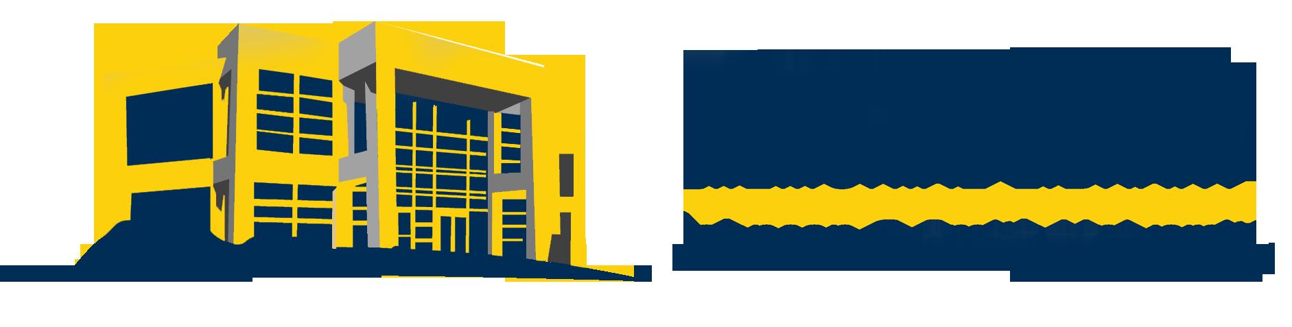 JCSU_library_final-long.png