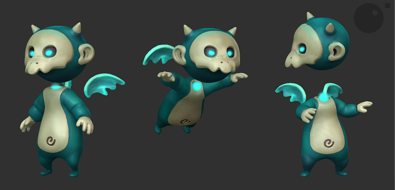 GhostBoy_color.jpg