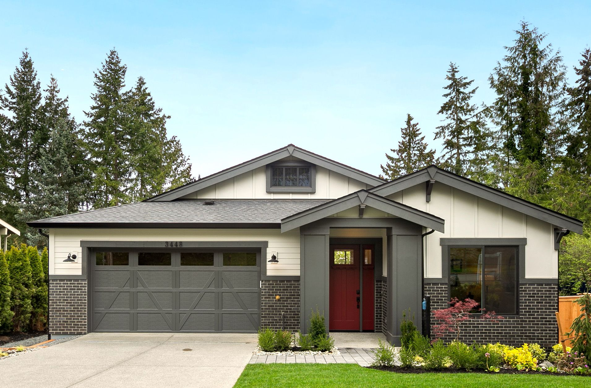 3448 76th Place SE, Mercer Island | Sold for $2,199,950