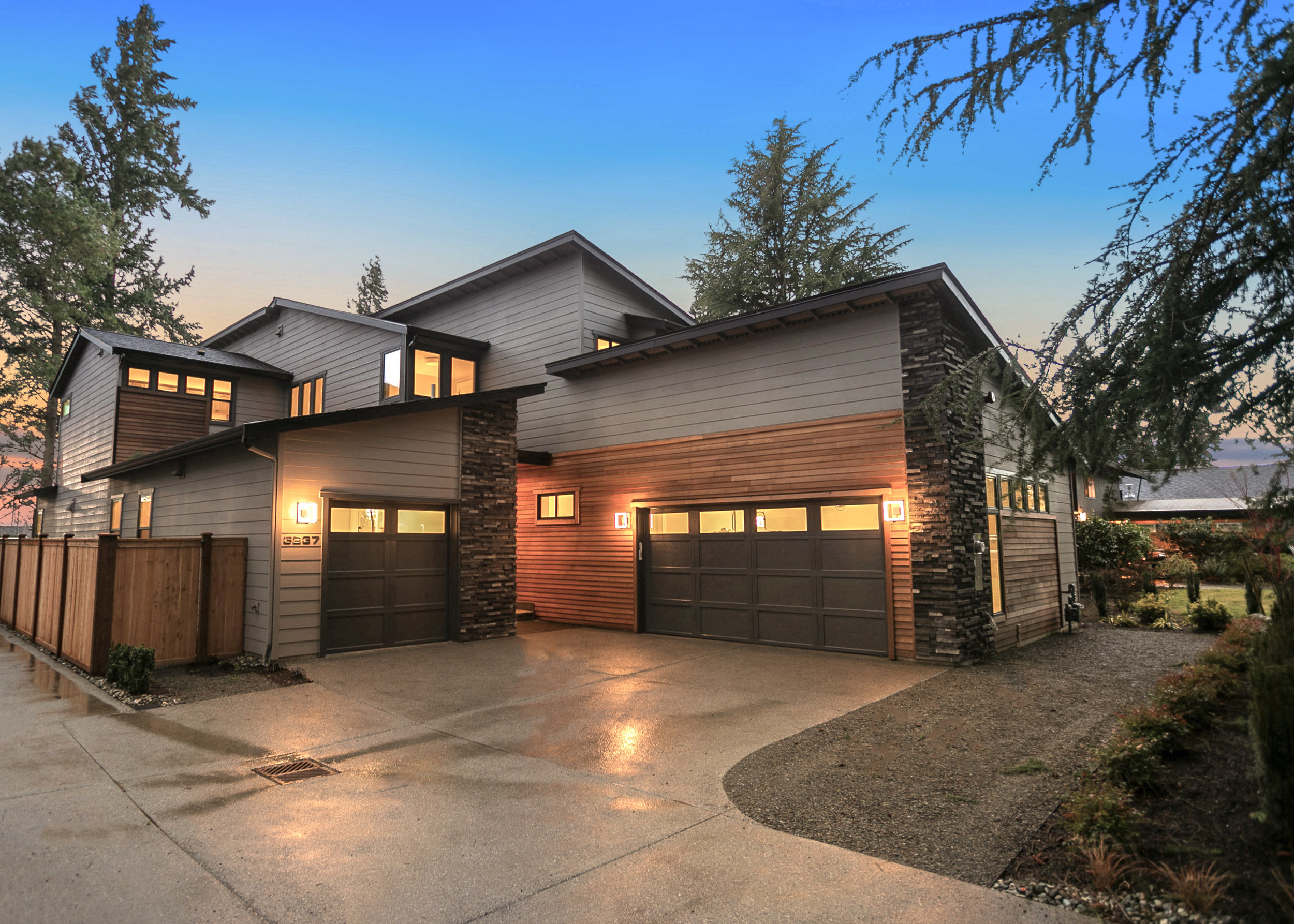 3237 74th Ave SE, Mercer Island | Sold for $2,600,000