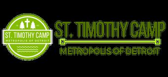 stc-long-logo-2.png