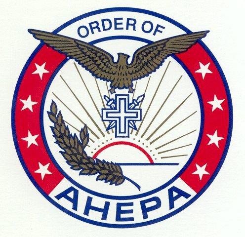 ahepa_notecard_logo.jpg