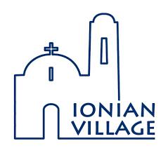 Ionian Logo.png