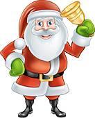 cartoon-santa-ringing-bell.jpg