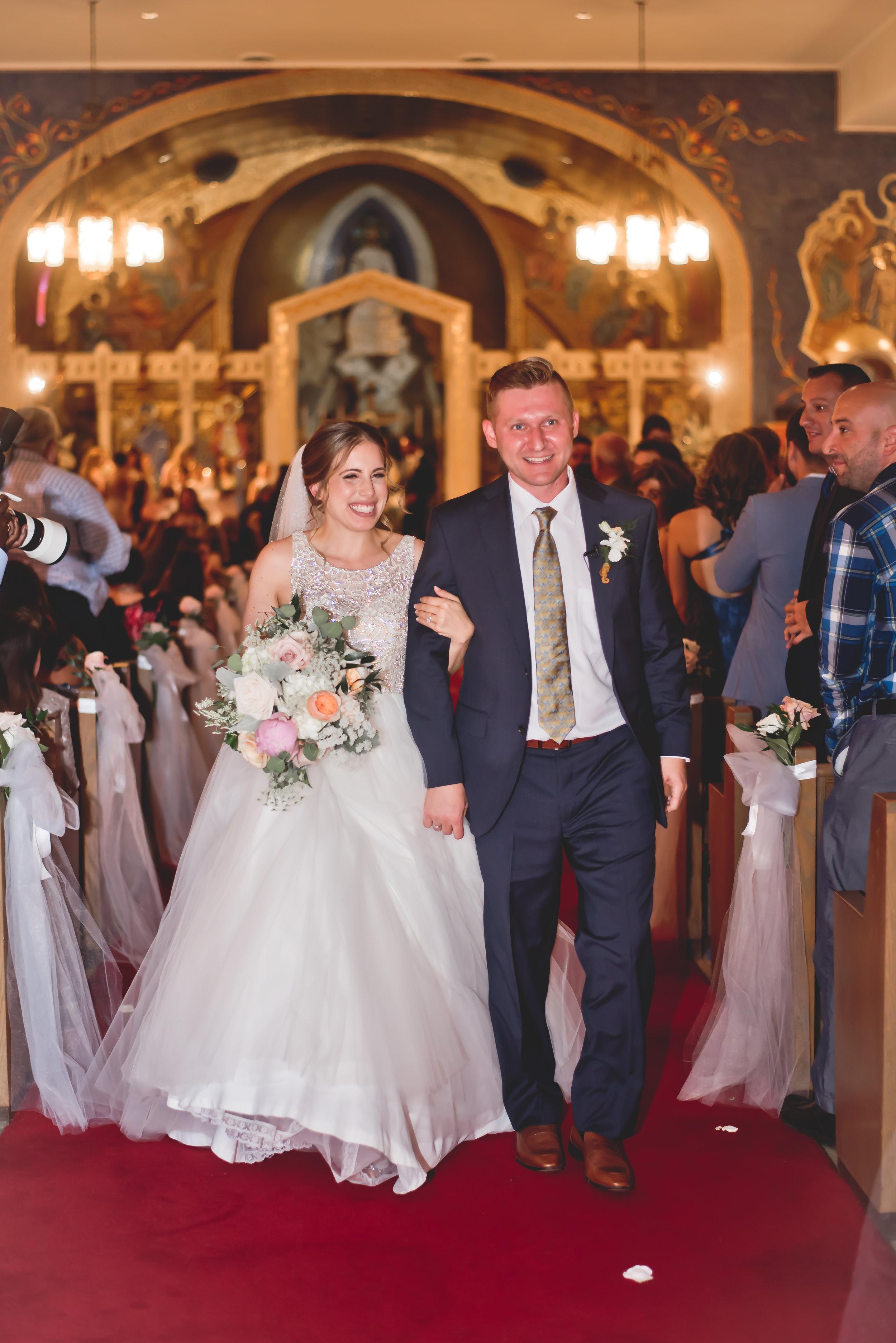 Demko Wedding Pic.jpg
