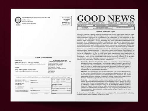 goodnews2 (1).png