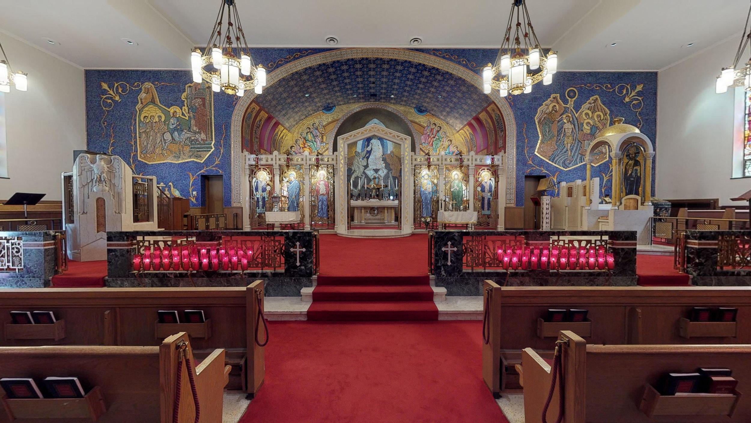 Annunciation-Greek-Orthodox-Church-09122019_184819.jpg