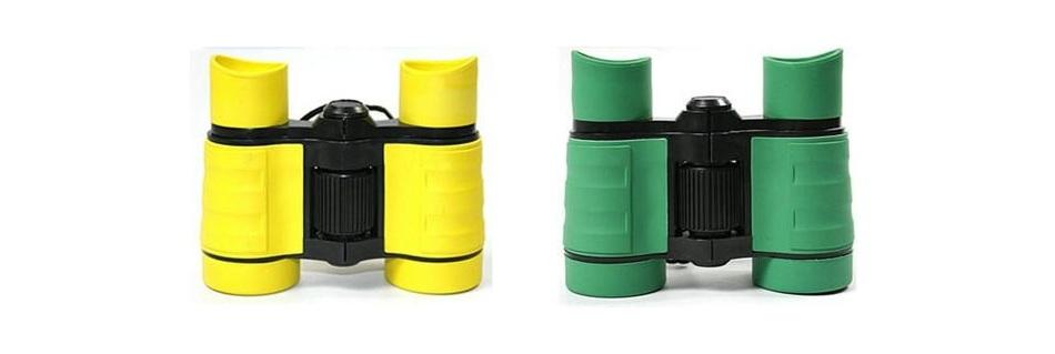 colorful binoculars.jpg