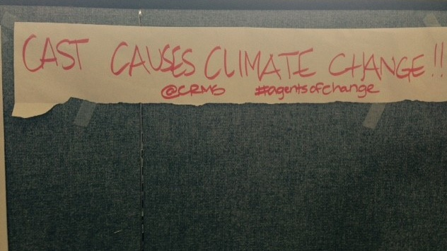 CAST+causes+climate+change.jpg
