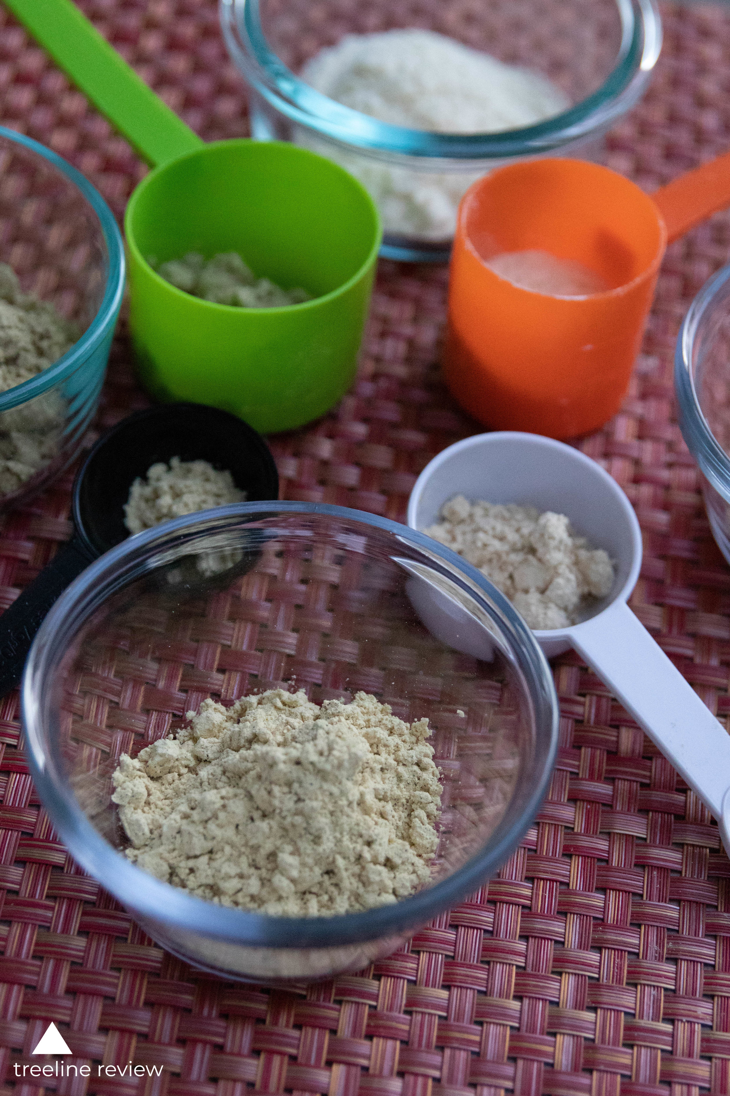 What to know about contamination in protein powder -