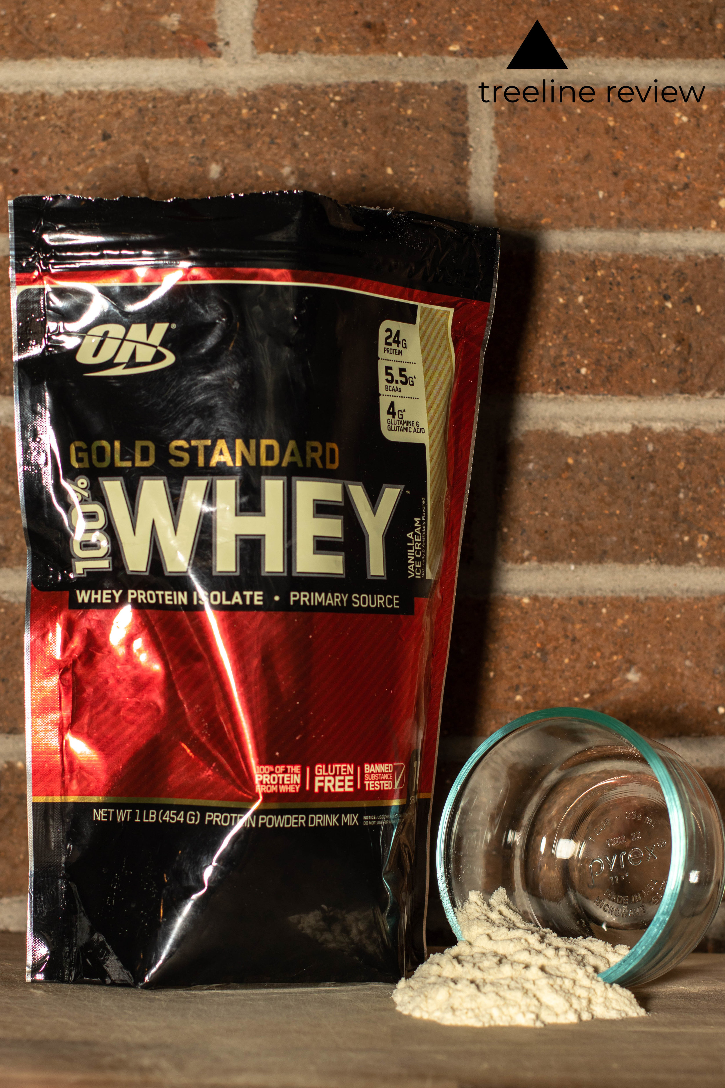 The Best Protein Powder - The Optimum Nutrition Gold Standard 100% Whey offers the best balance of price, taste, and varieties of the protein powders we tested.Read more→