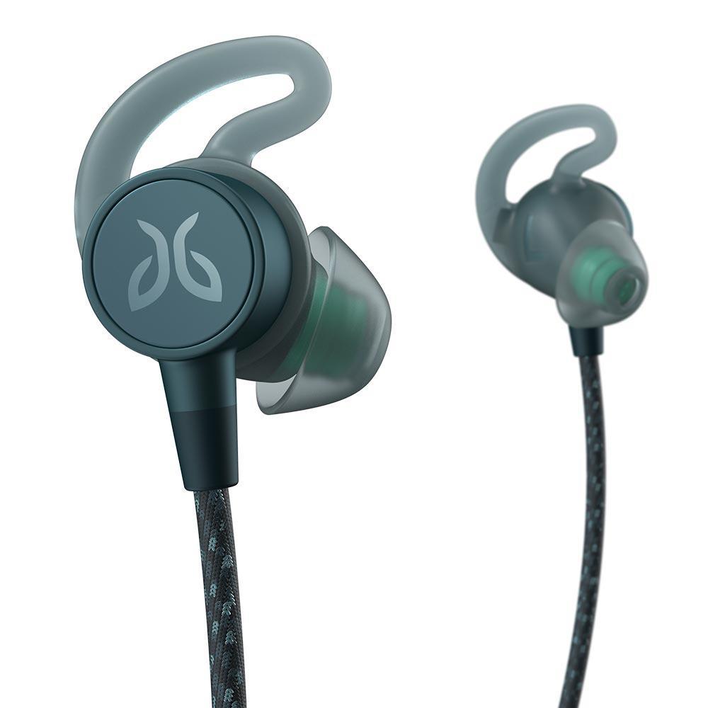The Best Upgrade Wireless Earbuds - Jaybird Tarah ProRead why→
