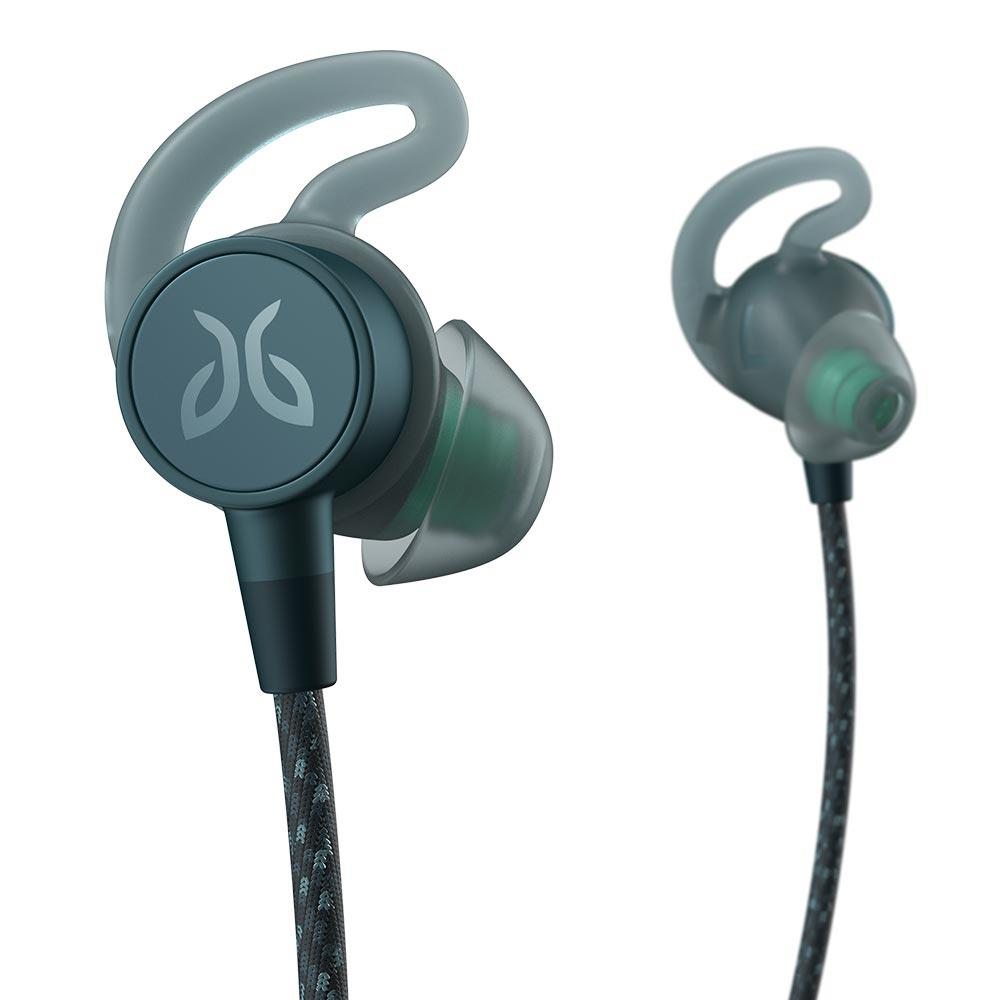 The Jaybird Tarah Pro is our pick for the best upgrade wireless earbuds.