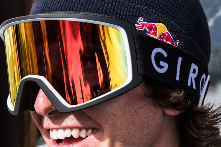 Best Value Ski Goggles - Giro BlokRead why→