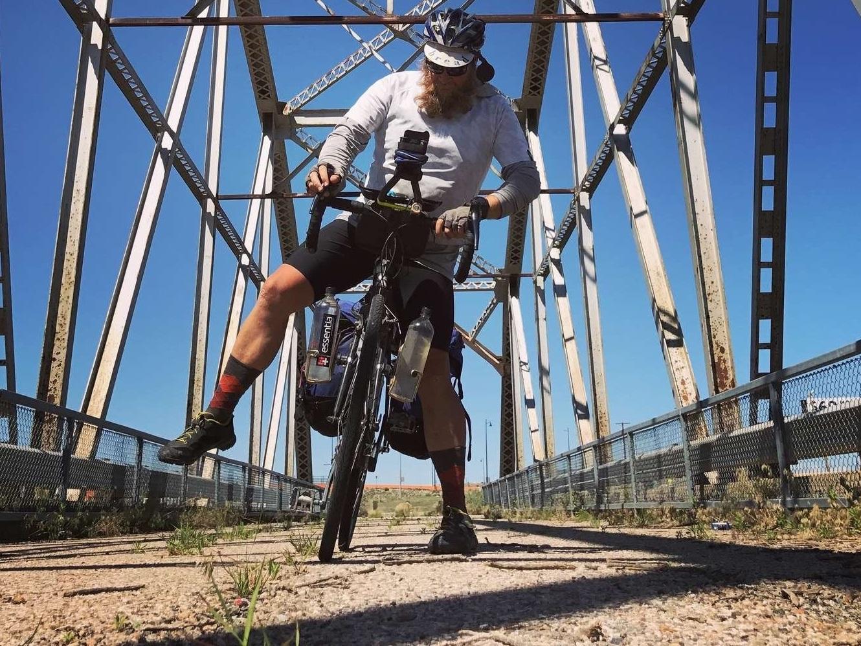 Bicycle Tires - Schwalbe Marathon PlusRead why→