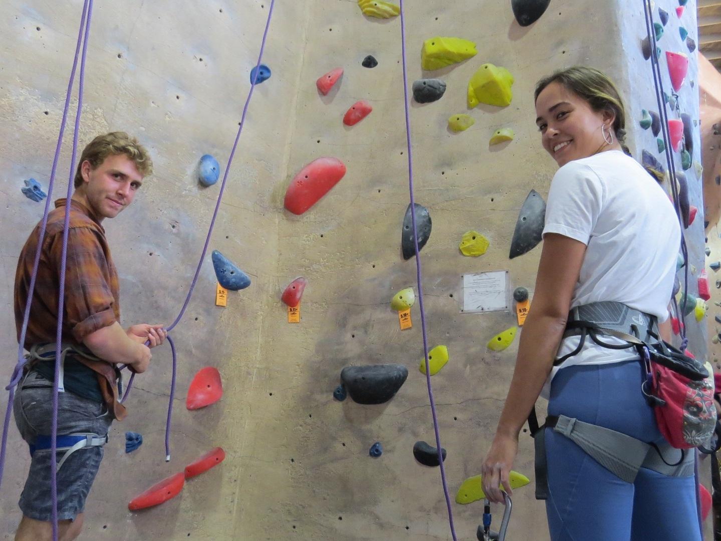 Climbing+5.jpg