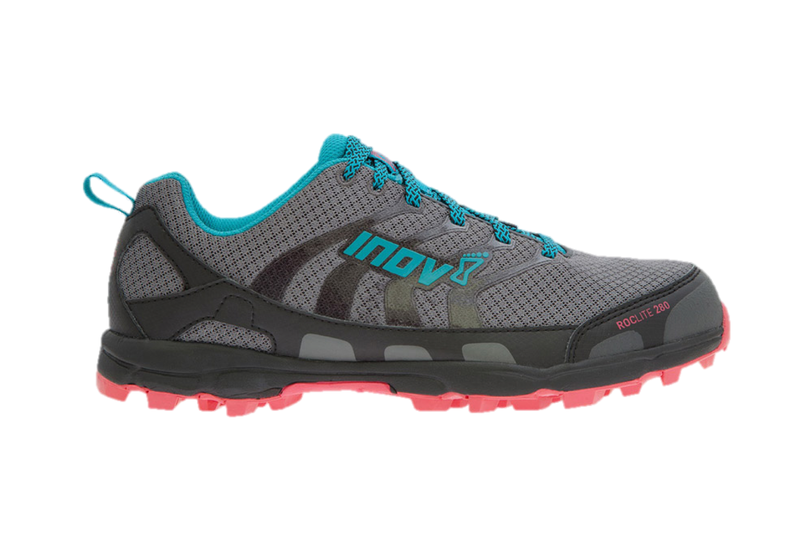 hiking shoes - Inov-8 RockliteRead why→