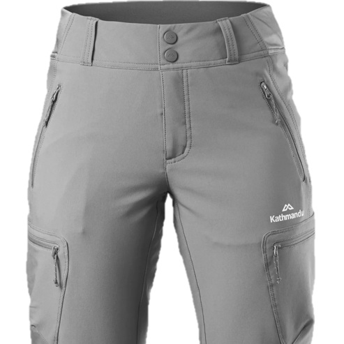 hiking pants - MEC Sandbagger or Prana Halle PantsRead why→