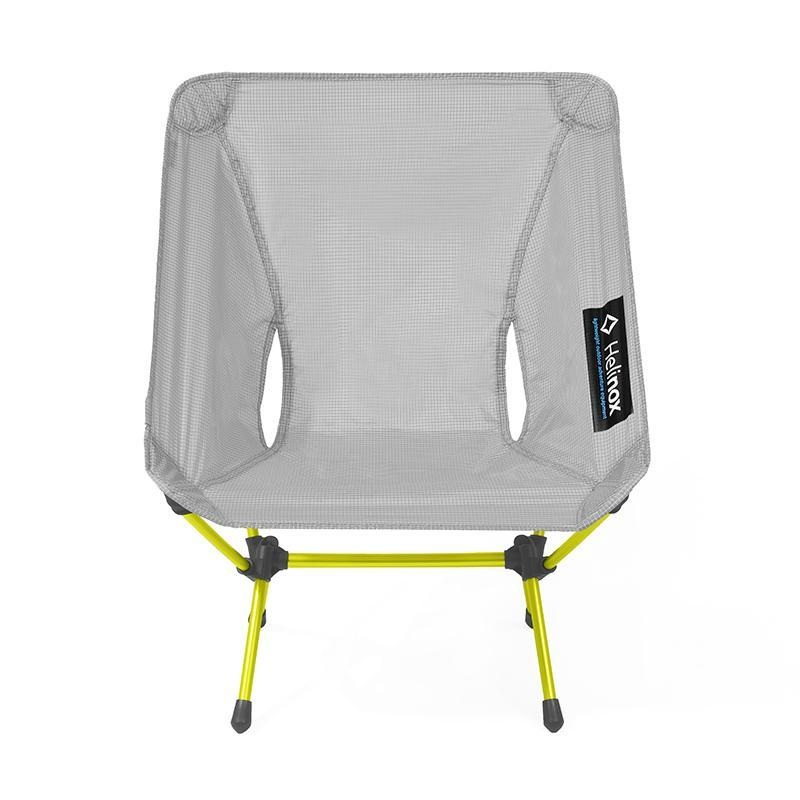 Best lightweight backpacking chair - Helinox Chair ZeroRead why→