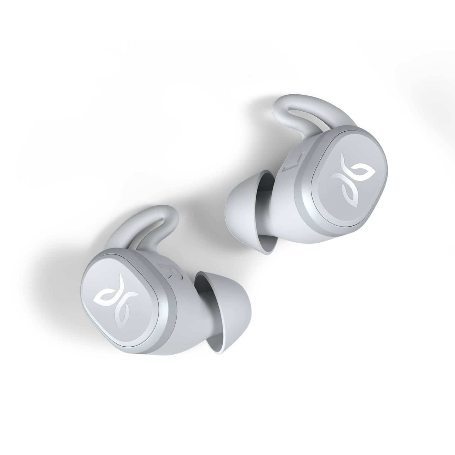 The Jaybird Vista are crushproof, waterproof exercise earbuds that are versatile enough to work in the backcountry or in the office.