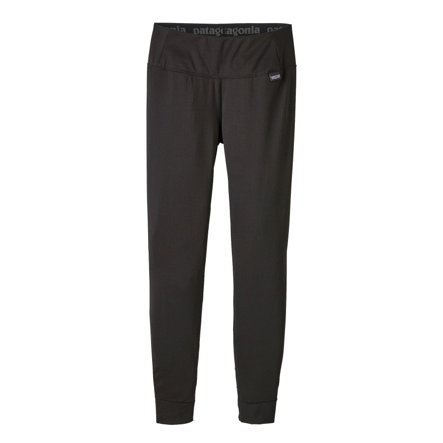 leggings / tights - Patagonia Midweight CapileneRead why→