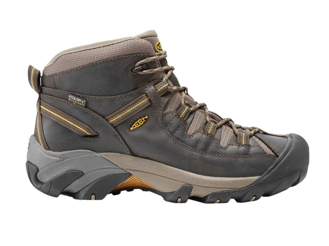 best lightweight mid hiking boots
