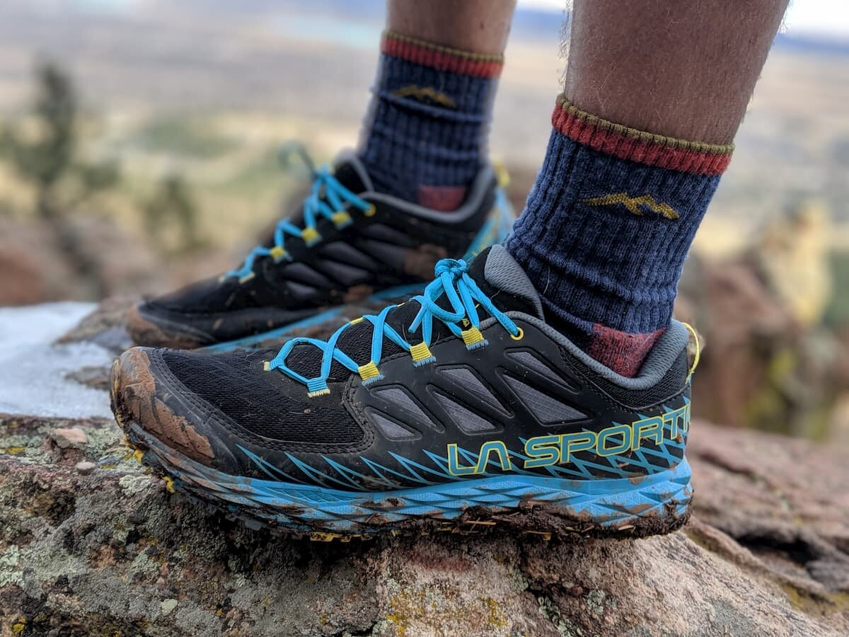 Best Hiking Shoes 2020.The Best Hiking Socks Of 2020 Treeline Review