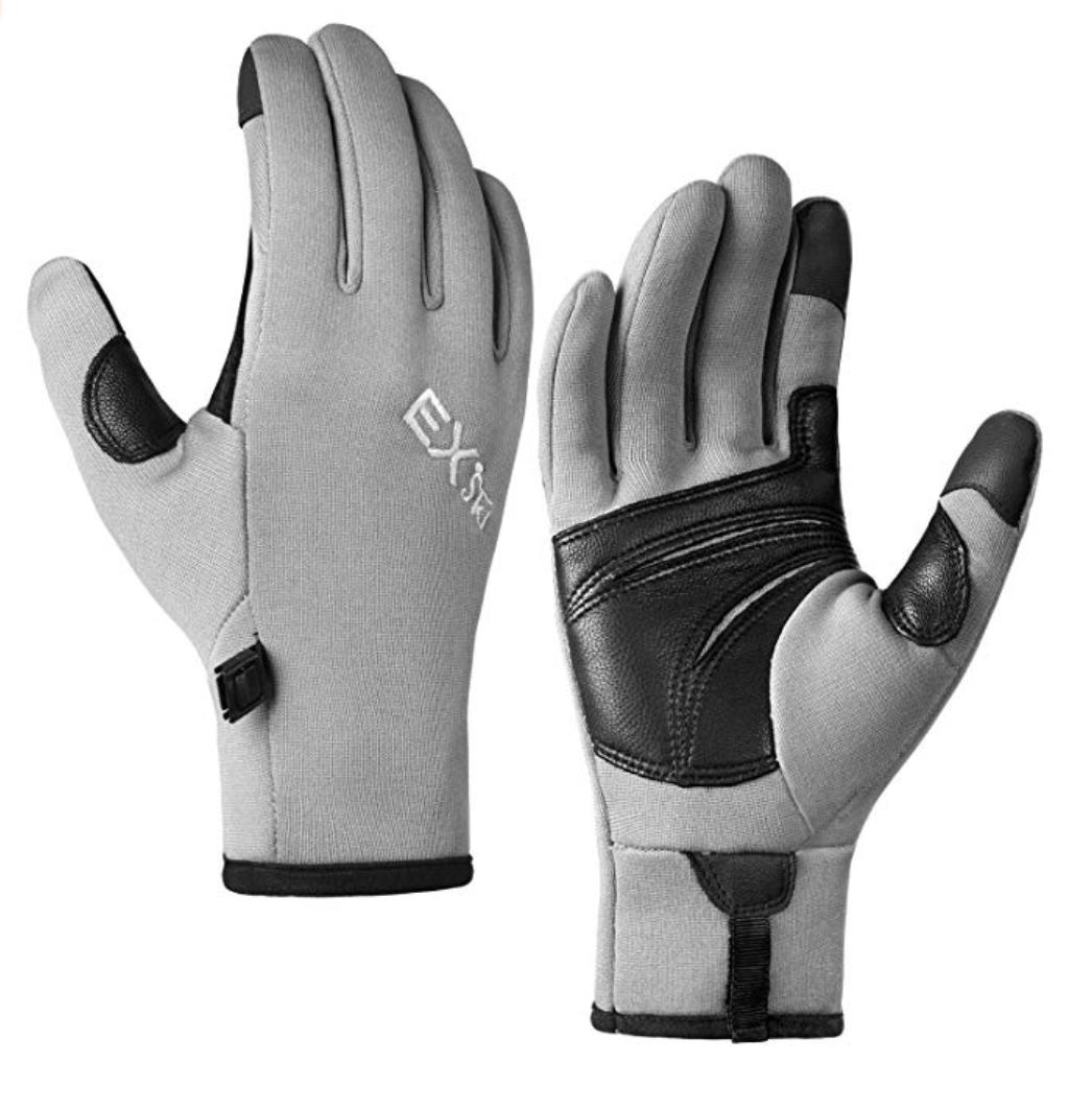 The Best Winter Gloves for 2020 — Treeline Review