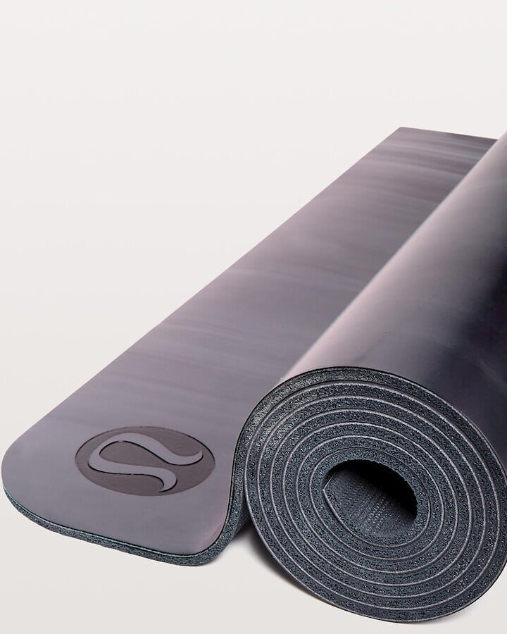 The Best Yoga Mats Of 2020 Treeline Review